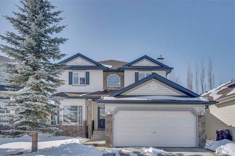 House for sale at 193 Chapala Dr Southeast Calgary Alberta - MLS: C4290457