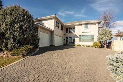 House for sale at 193 Coachwood Pt W Lethbridge Alberta - MLS: LD0148345