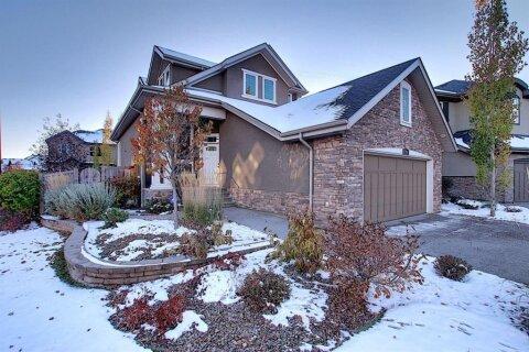 House for sale at 193 Cranleigh Pl SE Calgary Alberta - MLS: A1043750