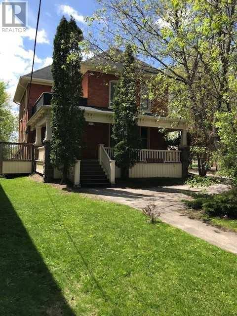 Commercial property for sale at 193 Dalhousie St Peterborough Ontario - MLS: X4474899
