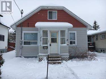 House for sale at 193 Dell St Sudbury Ontario - MLS: 2078798