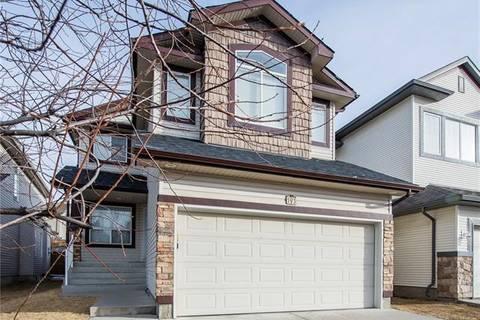 House for sale at 193 Evansmeade Circ Northwest Calgary Alberta - MLS: C4290936