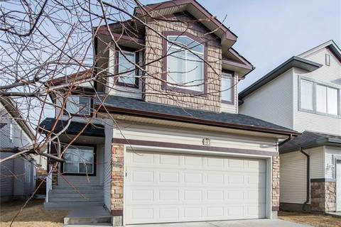 House for sale at 193 Evansmeade Circ Northwest Calgary Alberta - MLS: C4290936