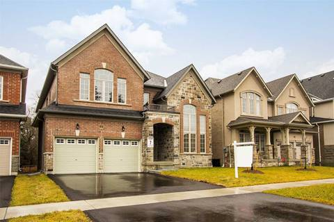 House for sale at 193 Finch Ave Pickering Ontario - MLS: E4386110