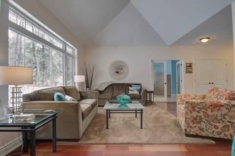 House for sale at 193 Gilwood Park Dr Penetanguishene Ontario - MLS: S4720105