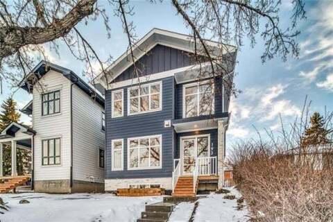 House for sale at 193 Hendon Dr Northwest Calgary Alberta - MLS: C4300249
