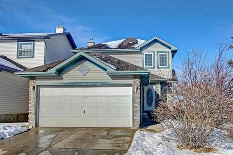 193 Hidden Ranch Hill(s) Northwest, Calgary | Image 2