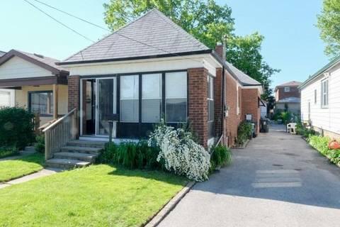 193 Holborne Avenue, Toronto | Image 2