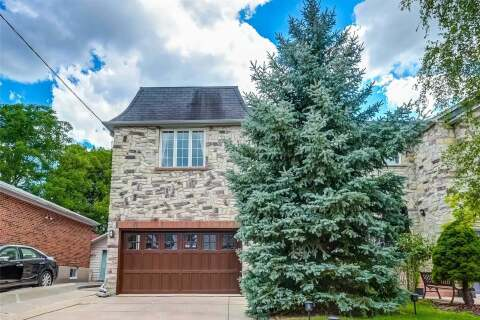 House for sale at 193 Hounslow Ave Toronto Ontario - MLS: C4858896