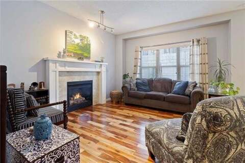 House for sale at 193 Kincora Glen Ri Northwest Calgary Alberta - MLS: C4287742
