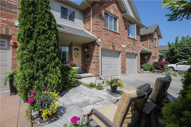 Sold: 193 Livingston Avenue, Grimsby, ON