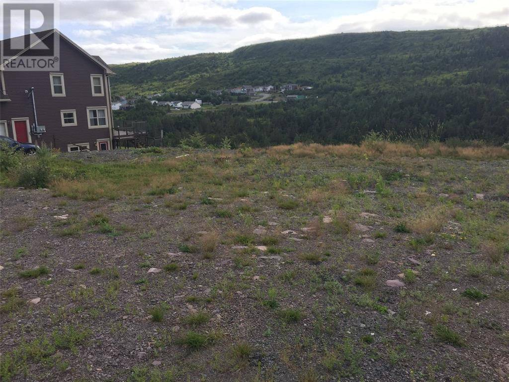 Residential property for sale at 193 Main Rd Petty Harbour-maddox Cove Newfoundland - MLS: 1199413