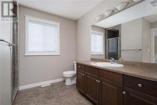 193 O'coffey Crescent, Fort Mcmurray | Image 2