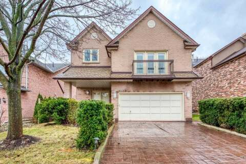 House for sale at 193 Ryerson Rd Oakville Ontario - MLS: W4763284