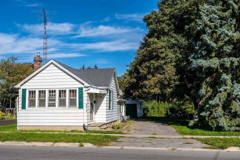 House for sale at 193 Victoria St Port Hope Ontario - MLS: X4924823