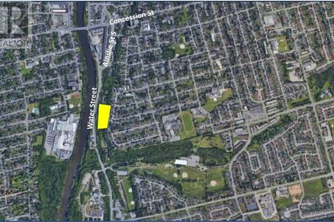 Residential property for sale at 193 Water St South Cambridge Ontario - MLS: 30718790