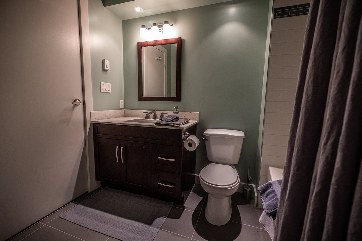 For Sale: 193 W 13th Avenue, Vancouver, BC   2 Bed, 2 Bath Townhouse for $1,125,000. See 17 photos!