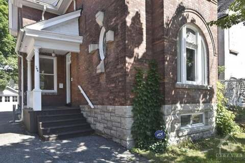 House for sale at 193 Wilbrod St Ottawa Ontario - MLS: 1202906
