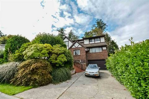 House for sale at 193 Woodland Dr Delta British Columbia - MLS: R2406227