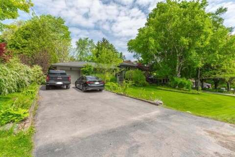 House for sale at 193 Woodview Cres Hamilton Ontario - MLS: X4779230