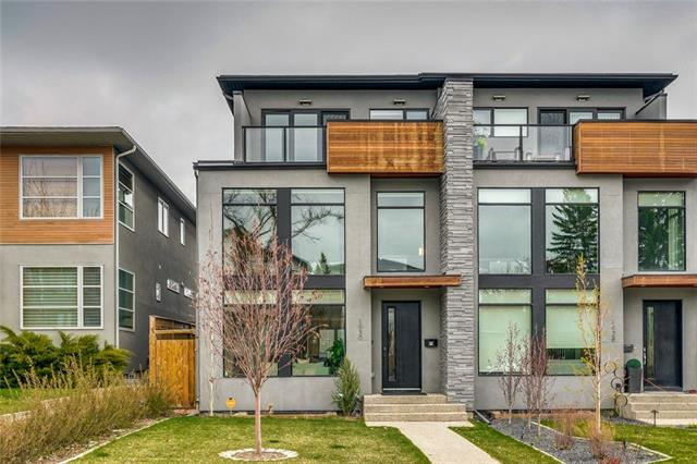 Removed: 1930 1930 45 Ave Sw Avenue Southwest, Calgary, AB - Removed on 2019-05-25 05:15:02