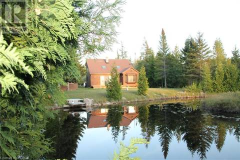 House for sale at 1930 Concession 12 Concession West Kincardine Ontario - MLS: 179388