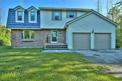 House for sale at 1930 Macdonald Dr Fort Erie Ontario - MLS: X4535206