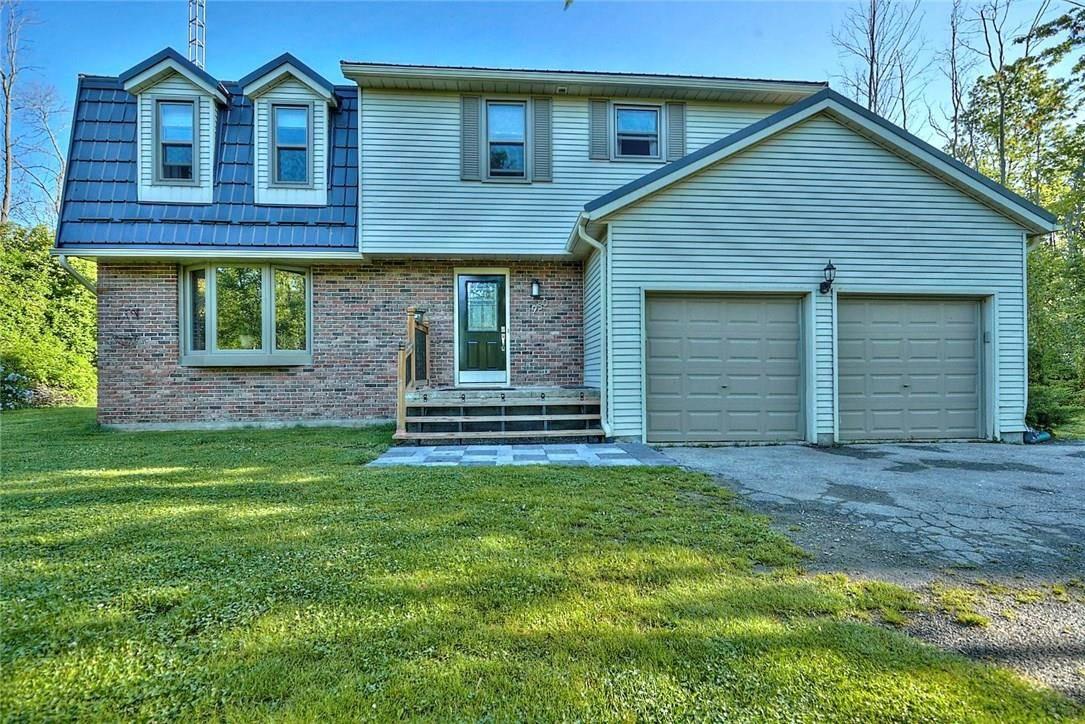 House for sale at 1930 Macdonald Dr Ridgeway Ontario - MLS: 30755703
