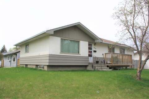 House for sale at 1931 9a Ave NE Calgary Alberta - MLS: C4296732