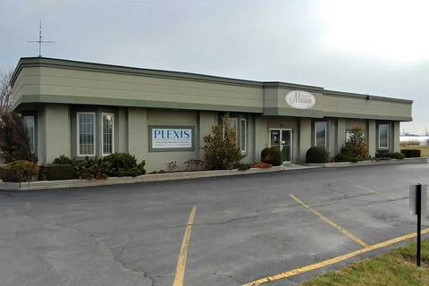 Commercial property for sale at 1931 Fourth Ave Lincoln Ontario - MLS: X4536284