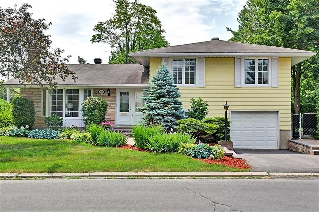 Removed: 1931 Oakdean Crescent, Ottawa, ON - Removed on 2019-07-26 06:27:18