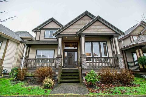 House for sale at 19318 73 Ave Surrey British Columbia - MLS: R2426717