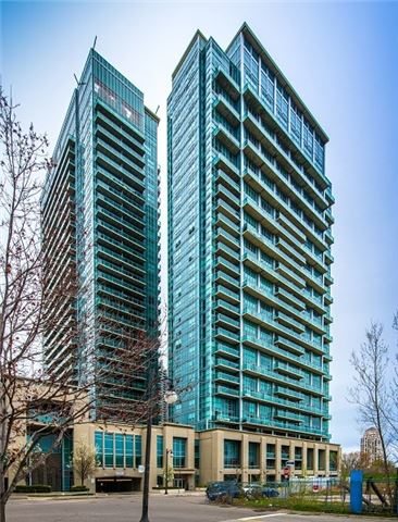 For Sale: 1932 - 165 Legion Road, Toronto, ON | 2 Bed, 2 Bath Condo for $565,000. See 20 photos!