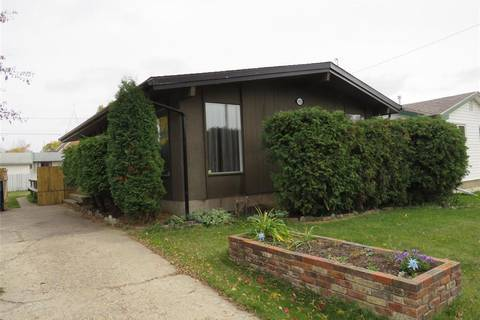 House for sale at 1932 97th St North Battleford Saskatchewan - MLS: SK801753