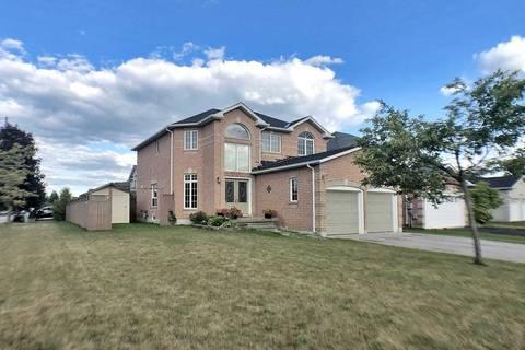 House for sale at 1932 Wilson St Innisfil Ontario - MLS: N4561453