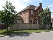 Townhouse for rent at 1933 Bur Oak Ave Markham Ontario - MLS: N4515536
