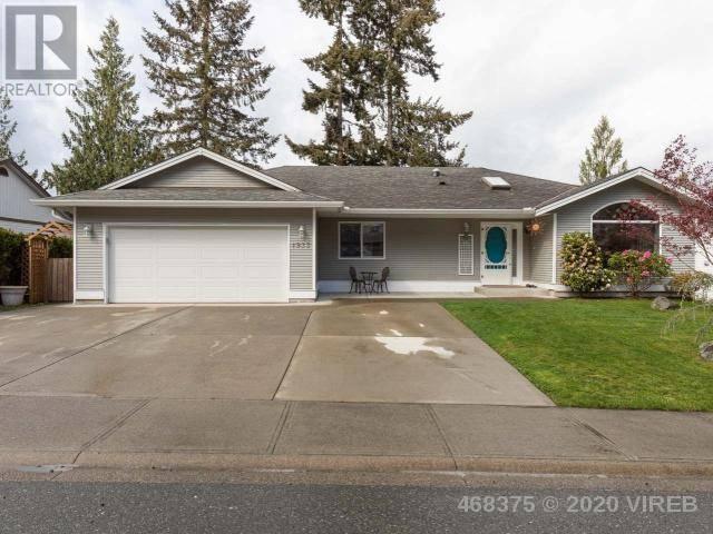 House for sale at 1933 Kells By Nanaimo British Columbia - MLS: 468375