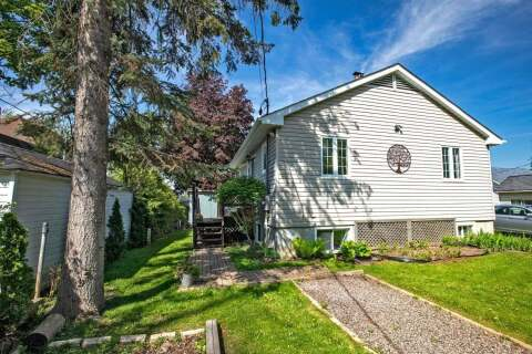 House for sale at 19330 Scugog Point Rd Scugog Ontario - MLS: E4775854