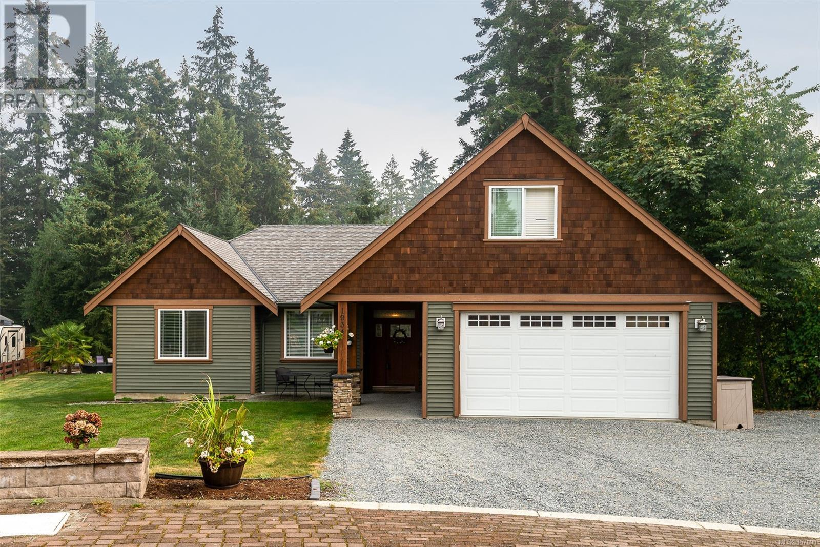 Removed: 1934 Legacy Place, Nanaimo, BC - Removed on 2020-10-30 00:03:07