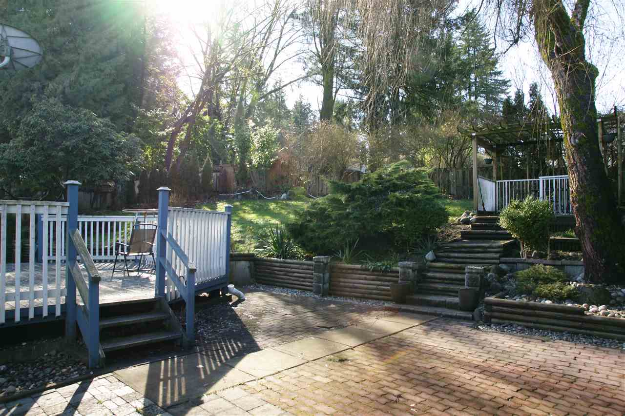 For Sale: 1934 Warwick Crescent, Port Coquitlam, BC | 3 Bed, 2 Bath House for $1,390,000. See 20 photos!