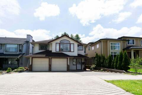 House for sale at 19348 Park Rd Pitt Meadows British Columbia - MLS: R2456867
