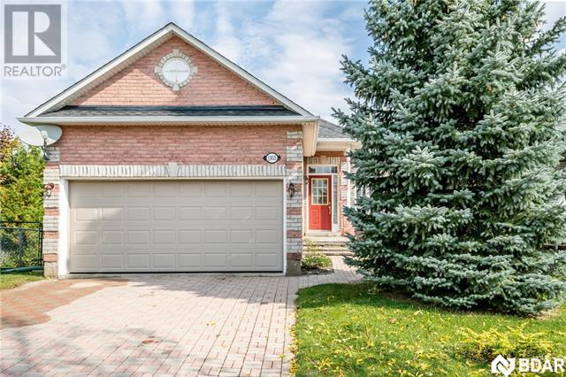 House for sale at 1935 Romina Court Innisfil Ontario - MLS: N4272751