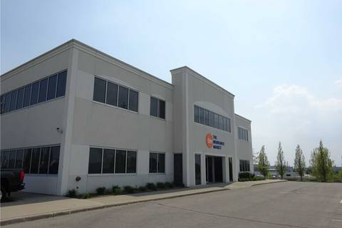 Commercial property for lease at 1935 Silicone Dr Pickering Ontario - MLS: E4531810
