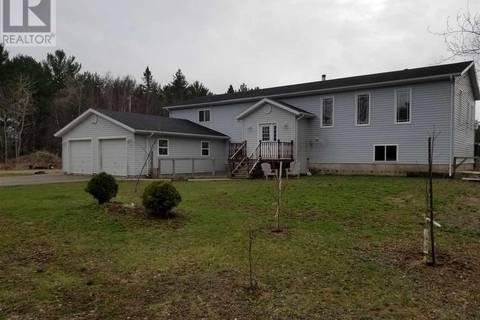 House for sale at 1935 Torbrook Rd Meadowvale Nova Scotia - MLS: 201908684