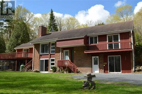 House for sale at 19354 Heron Rd Williamstown Ontario - MLS: 1140360