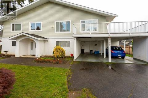 House for sale at 1936 Venross Pl Central Saanich British Columbia - MLS: 412328