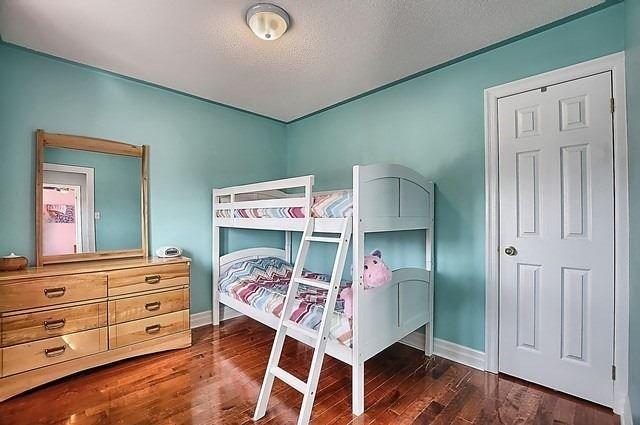 For Sale: 1936 Wilson Street, Innisfil, ON | 4 Bed, 4 Bath House for $555,000. See 20 photos!