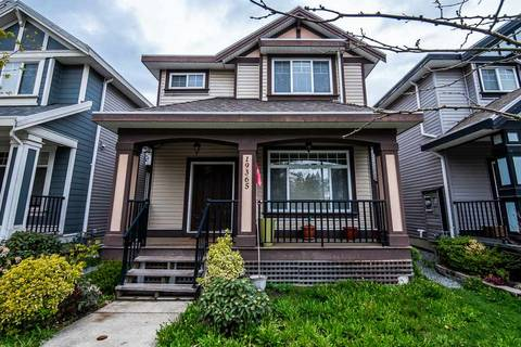 House for sale at 19365 72 Ave Surrey British Columbia - MLS: R2357434