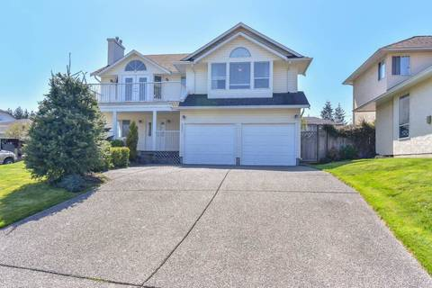 House for sale at 1937 159a St Surrey British Columbia - MLS: R2362902