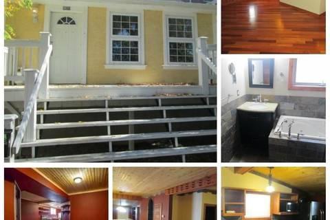 House for sale at 1937 Halifax St Regina Saskatchewan - MLS: SK779986